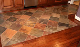 floor tile installation in virginia